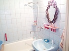 Фотография в Недвижимость Агентства недвижимости Сдам квартиру  1-к квартира 39 м² в Москве 22000