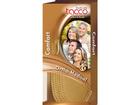 ���� �   Tacco Comfort Kids A��. 633 - �����������-��������� � ������ 0