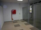 Свежее изображение  Сдаются в аренду 2 офиса 36604250 в Зеленограде