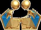Уникальное изображение  Ищу партнёра-инвестора 36609736 в Москве