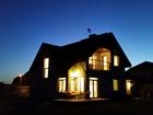 Уникальное foto  Продаю дом в 3 км от Риги за 221000 € в престижном месте, рядом с хорошими соседями 36618031 в Москве