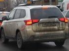 Изображение в   Комплект зимних шин в подарок. Пройдены все в Москве 900000