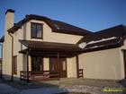 Увидеть фотографию Строительство домов Строительство быстровозводимых каркасных домов, террас, деревянных беседок, 36628274 в Краснодаре