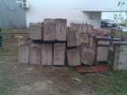 Уникальное изображение  блоки строительные , 36630292 в Ульяновске
