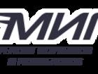 Свежее фотографию  Ремонт ноутбуков и моноблоков «Миг» 36647252 в Москве