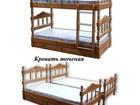 Фото в   Мебель любых размеров по низким ценам без в Ярославле 0