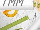 Скачать изображение  Курсовой по ТММ на заказ 36689777 в Москве