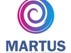 Фото в   Рекламно-производственная компания «Мартус» в Красногорске 90