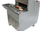 Свежее фото  Хлеборезательная машина Агро-Cлайсер ХРМ 11 и 21 от производителя 36718675 в Твери