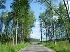 Фотография в Загородная недвижимость Загородные дома ИЖС. На участке доля дома, в которой заведен в Пушкино 5200000