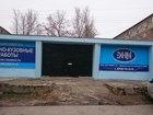 Уникальное фото  Малярно-Кузовной ремонт любой сложности, КАР-ПОИНТ61 36746251 в Ростове-на-Дону