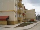 Изображение в   Продается 1-комнатная квартира в г. Волоколамск, в Волоколамске 1200000