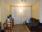 Фото в   Продам 1-комнатную квартиру в г. Ступино в Ступино 1800000