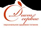 Просмотреть фотографию  заказ диетического питания 36788413 в Омске