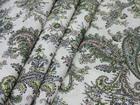 Просмотреть фото  Более 100 видов льняных тканей! 36800202 в Йошкар-Оле