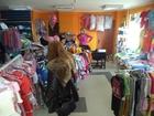 Просмотреть foto Аренда нежилых помещений Сдам под парикмахерскую, овощи, конфеты, хозяйственный, офис, аптеку и др 50 м2 на Селезнева 36801532 в Краснодаре