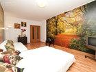 Фото в   Однокомнатная уютная квартира в новом доме. в Белгороде 1200