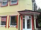 Увидеть фото  Сдаю на Северной 371 магазин, офис, кафе 107 м2 36844175 в Краснодаре