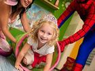 Просмотреть foto Организация праздников Помещение для детского Дня рождения 36855621 в Москве