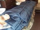 Новое фото  Массаж классический, антицеллюлитный, Квалифицированная массажистка 36875384 в Краснодаре