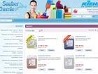 Скачать бесплатно изображение Изготовление, создание и разработка сайта под ключ, на заказ Интернет-магазин под ключ по разумной цене 36877897 в Москве