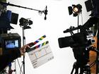 Фото в   Предлагаю полный цикл видепроизводства от в Москве 35000