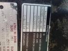 ���� �   � ������� ����� 10 ���������� MS17X  RSS1344C � ������ 180�000