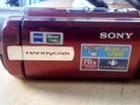 ���� �   ����� ����������� sony DCR-SX45E, ������������ � ������ 4�500