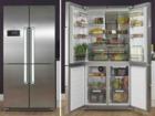 Фото в   Выполним ремонт Бытовых холодильников любой в Иркутске 300