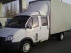 Скачать бесплатно foto  Авто-грузоперевозки PROFF-грузчики городские и междугородние 36967456 в Астрахани
