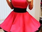 Увидеть foto  Пошив одежды у нас - это гарантия качества и стиля 36993512 в Москве