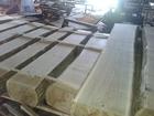 Скачать бесплатно изображение Строительные материалы Доска обрезная (необрезная) Дуб 37008584 в Новозыбкове