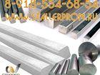 Фотография в   производство калиброванной стали. Металлургическая в Воронеже 48