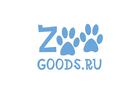 Фото в Прочее,  разное Разное Вы владелец домашнего животного? У Вас есть в Москве 100