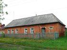 Свежее foto Дома Добротный кирпичный дом с участком 73 сотки 37190996 в Чаплыгине