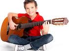 Смотреть фото  Уроки по игре на гитаре 37200758 в Краснодаре