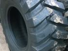 Новое изображение  шины 405/70-20 для экскаваторов 37208150 в Гатчине