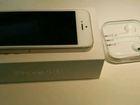 Увидеть фото  IPhone 5S на 32гб 37221124 в Уфе