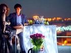 Скачать бесплатно foto  Организация романтических свиданий для влюбленных 37250896 в Москве