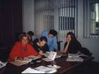 Фотография в Образование Репетиторы Приглашаем всех желающих в совершенствовании в Москве 700