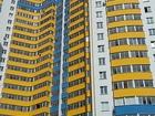 Просмотреть foto  Продам 3-к квартиру в ЖК Радужный Люкс 37257130 в Самаре