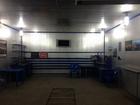 Изображение в   Сдам два бокса по 50 м2 каждый, между ними в Новокузнецке 10000