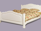 Увидеть фотографию  Красивая мебель в стиле прованс, кантри и лофт 37322622 в Москве