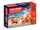 Скачать бесплатно foto Детские игрушки Magformers Power Construction set - Магнитный конструктор Магформерс 37347118 в Москве