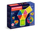 Уникальное изображение Детские игрушки Magformers Window Basic 30 37348857 в Москве