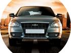 Фото в Авто Аварийные авто Наша компания занимается срочным выкупом в Челябинске 350000