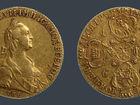 Свежее фото  Покупка монет Российской империи, Дорого, 37352639 в Москве