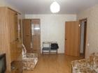 Смотреть фото  Сдаю 1-комнатную квартиру, район – «Солнечный берег», 6 этаж, балкон 37352844 в Кирове