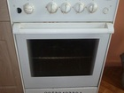 Увидеть фото  Продаю газовую плиту «Дарина» 37353201 в Кирове