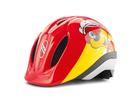 Новое foto Разное Шлем Puky X/S (red), Аксессуар для детского транспорта 37353481 в Москве